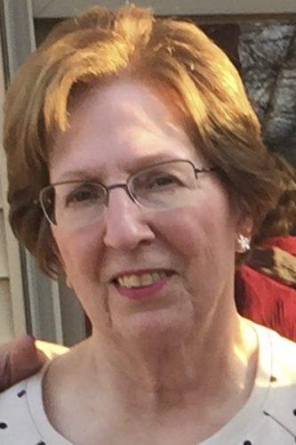obi Hoerig Kathleen S