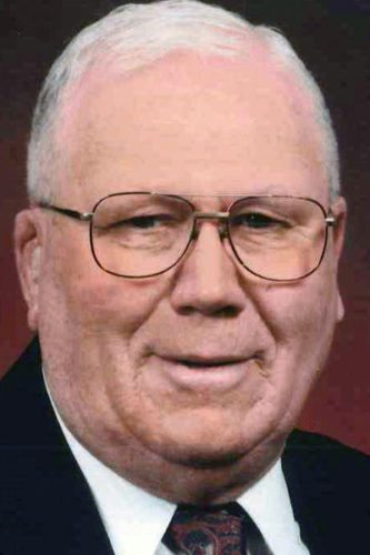 obi Lawrence William R