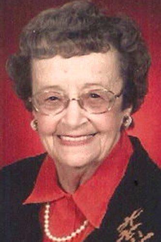 obi Barnum Eleanor M