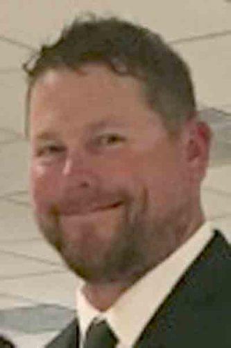 obi Kish Jeffrey L