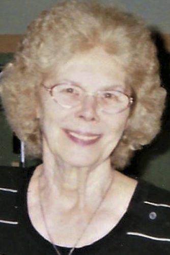 obi Van Slyke Shirley