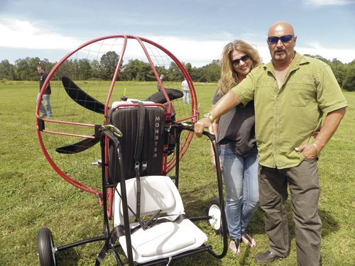http://www.tribtoday.com/news/local-news/2017/07/paramotorists-run-or-roll-into-flight/