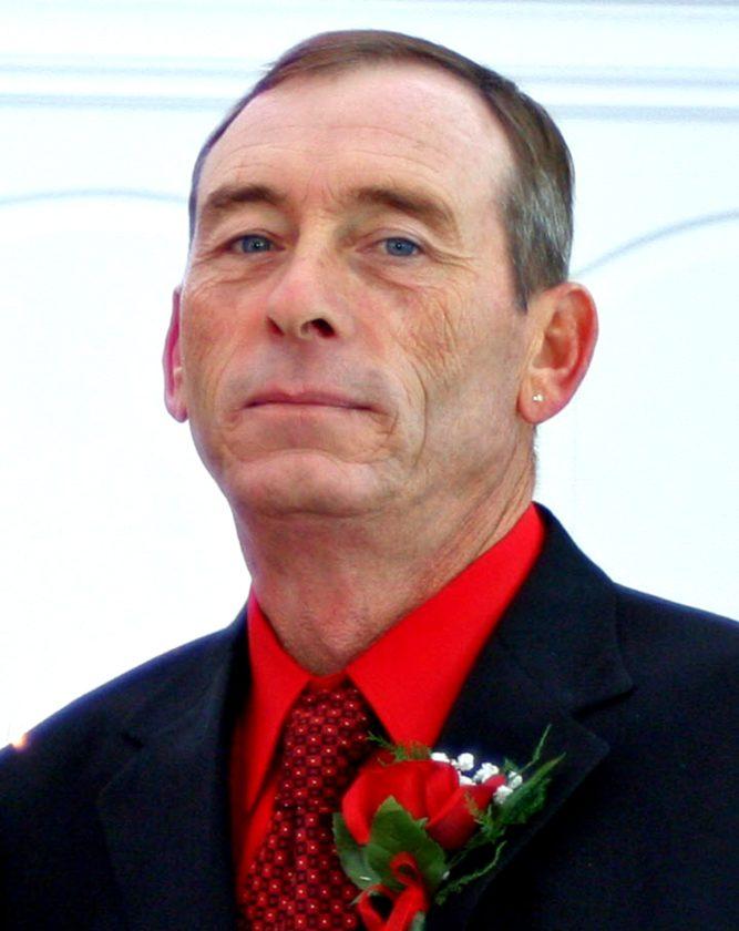 obi-Williams, Richard