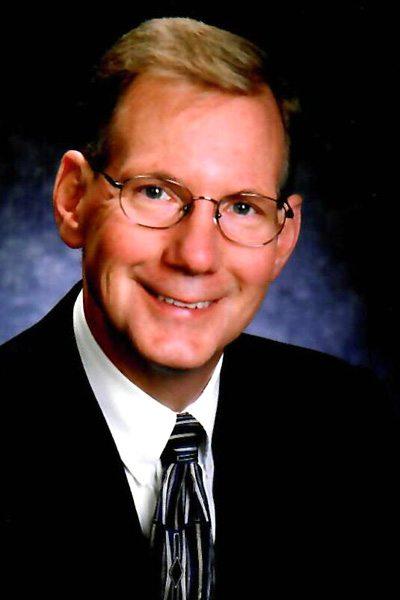 Kenneth L Rosengarten News Sports Jobs Tribune Chronicle