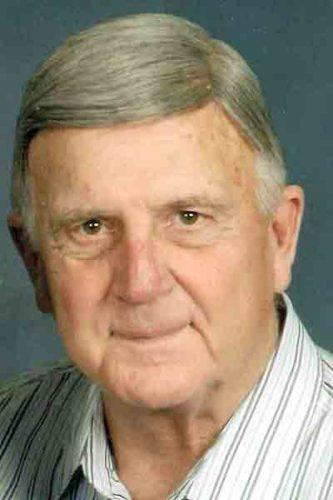 obi Holzbach Harold Jr