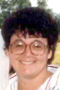 obi McCall Deborah L 2