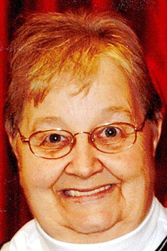 obi Morgan Katherine A