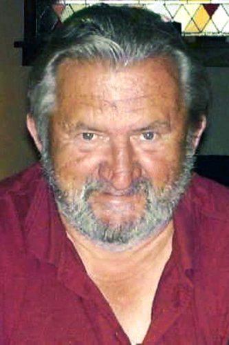 obi Davis Kenneth H