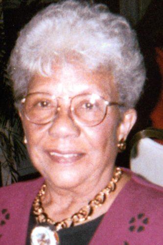 obi Keys Elizabeth F
