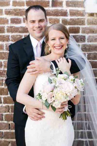 wed Massary