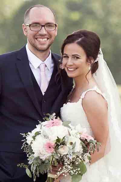 wed May