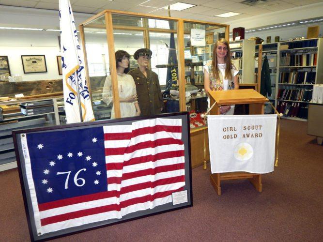 100817bc flag donate543
