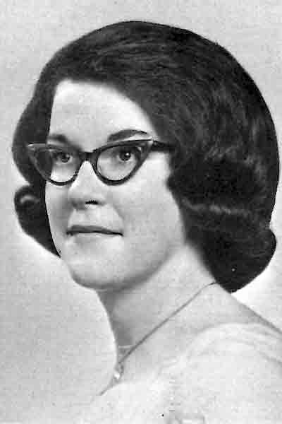 obi Sherman Jane