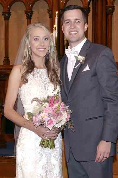 wed Crnobrnja