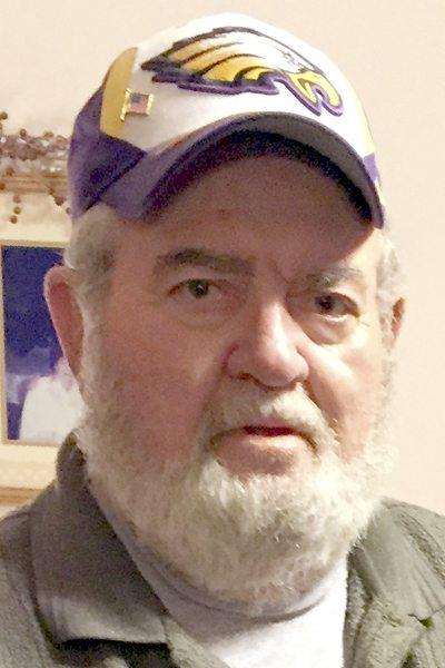 obi Elder Robert J