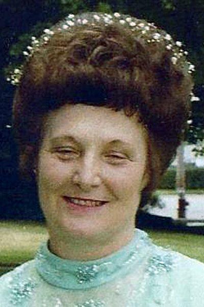 obi Violi Margaret