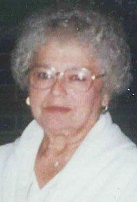 obi Edwards Ruth M 2
