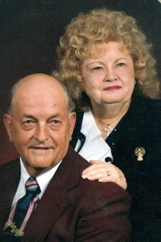 obi Howard Margaret A