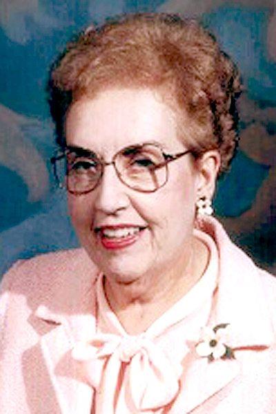 obi Price Joanne