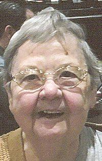 obi Weitz Mary M