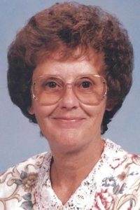 obi Teuton Dorothy O