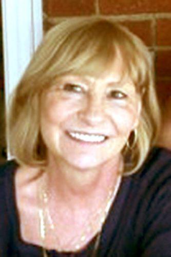 obi Keller Katherine E