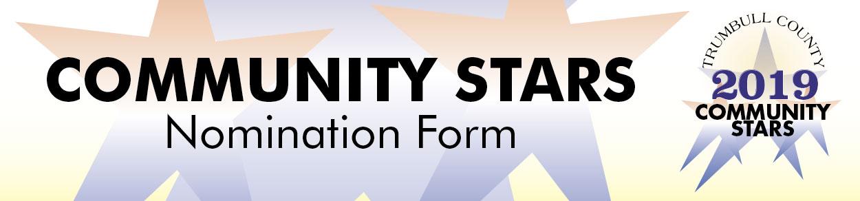 CommunityStarsButton19