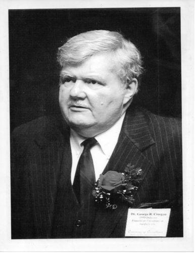 George Creegan(1)