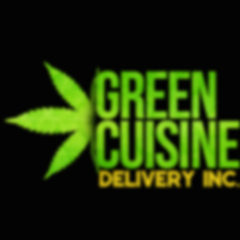 green cuisine delivery santa barbara   kush plug