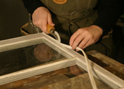window repair tips