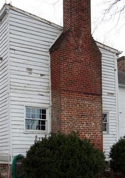 Old House Authority Exterior Siding Wood Vs Hardiplank