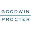 Open office hours with Goodwin Procter
