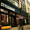Open office hours with Stylegarage Vancouver