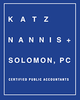 Open office hours with Katz, Nannis + Solomon, P.C.