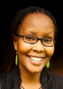 Open office hours with Juliana Rotich