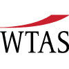 Open office hours with WTAS