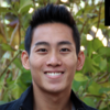 Open office hours with Richard Liang