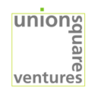 Open office hours with Union Square Ventures