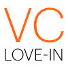 Open office hours with VC Love-In Berlin