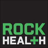 Open office hours with Rock Health