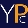 Open office hours with York Print Company