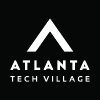 Open office hours with Atlanta Tech Village