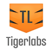 Open office hours with Tigerlabs