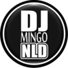 Open office hours with dj mingo