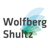 Open office hours with WolfbergShultz
