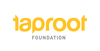 Open office hours with Taproot Foundation- DC
