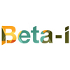 Open office hours with Beta-i