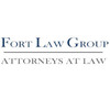 Open office hours with Fort Law Group