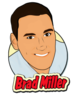 Open office hours with Brad Miller