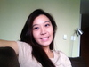 Open office hours with Jessica Chao